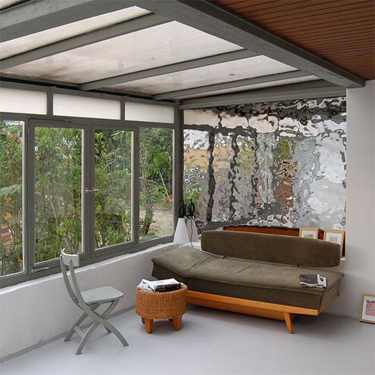 exyd wintergarten in darmstadt 2016 unikatserie exyd m. Black Bedroom Furniture Sets. Home Design Ideas